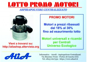 Promo Motori