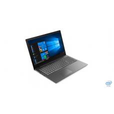 NB LENOVO A4-9125/4GB/256GBSSD/15.6/FREE