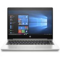 NB HP I5-8265/8GB/14/256SSD/W10P