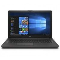 "NB HP I5-8265U/4Gb/500GB/15.6""/W10 HOME"