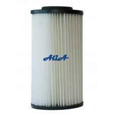 Filtro per Centrali UE Maestrale/Zefiro