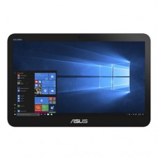 "ALL IN ONE ASUS A41GAT-BD039R 15,6"" TOUCH CEL N4000 4GB SSD256GB NO DVD TASTIERA MOUSE W10P*GARANZIA 24 MESI*"