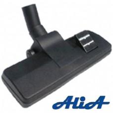 Spazzola doppio uso pavimento - moquette